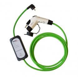 Chargeur Portable - Type 1